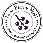 Live Berry Well